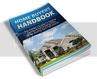 Home Buyers Handbook 195W 2.16.11