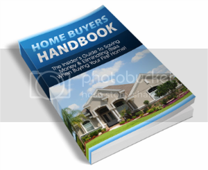 Home Buyers Handbook 6710 2 1 Home Buyers Handbook