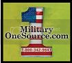 Military OneSourcecom 9710 Making the Most of Online Auctions
