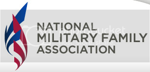 National Military Family Association 2511 Family Award Program