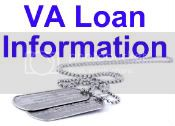 VALoanInformation 2 VA Loan Online Workshop