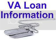 VA Loan Information 195W 2.16.11