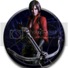 Ada Wong