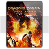 Dragons Dogma: DA