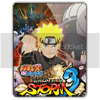 NS: Ultimate Ninja Storm 3