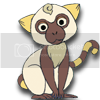 Thumbelemur
